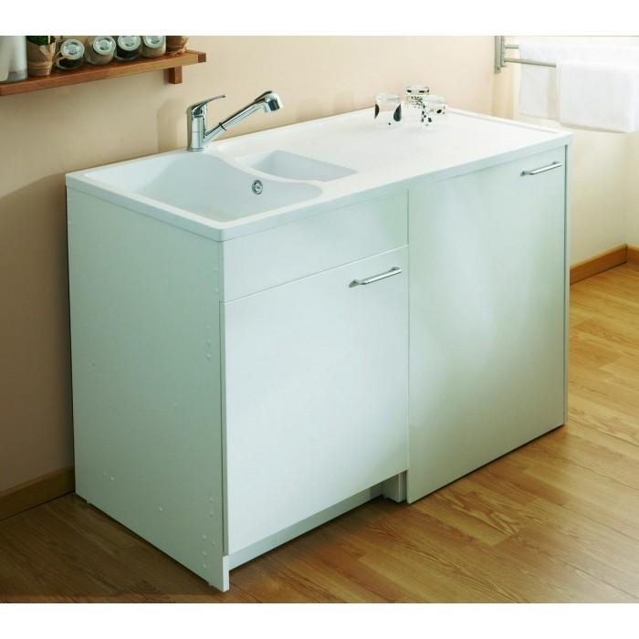 melamine hydrofuge giga 1200 x 600 mm boutique pro carea sanitaire. Black Bedroom Furniture Sets. Home Design Ideas
